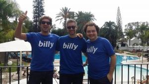 wtevent-marbella-2016-Billy