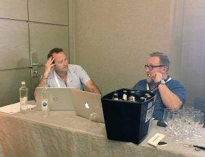 Jarvis-Todd-and-Paul-Skeldon-Wrap-things-up