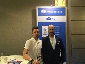 Message-Cloud-meets-REach-Effect