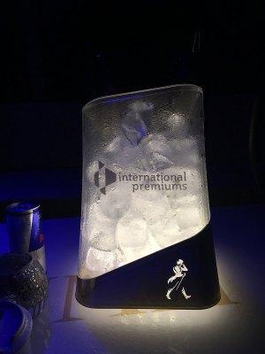 Platinum-Sponsor-Intercationsal-Premiums