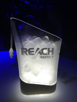 Platinum-Sponsor-Reach-Effect