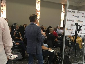 The-Rise-of-Carrier-Billing-is-a-popular-session