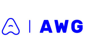 Avatar World Group (AWG)