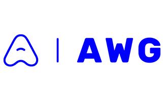 AWG_logo