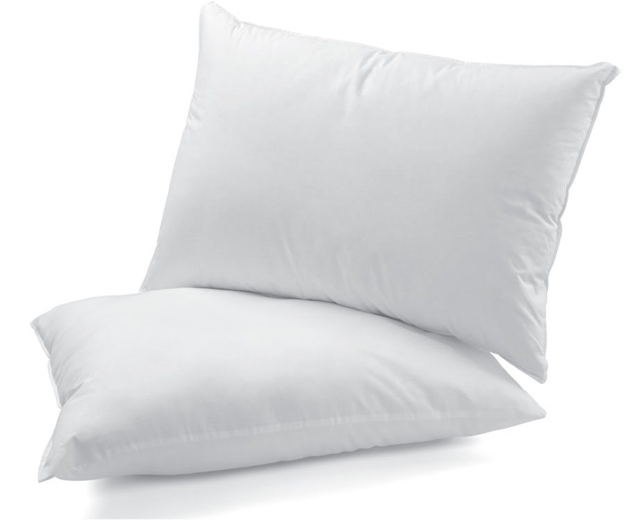 Accommodation Pillows Image
