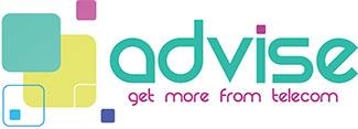 Advise Logo