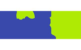 ageify-325-logo