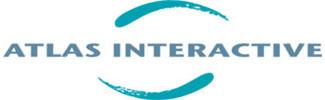 Atlas Interactive logo