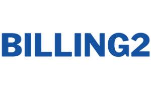Billing2