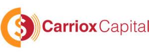 Carriox Capital