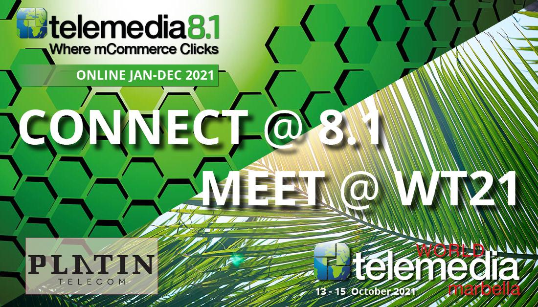 platin-telecom-at-world-telemedia