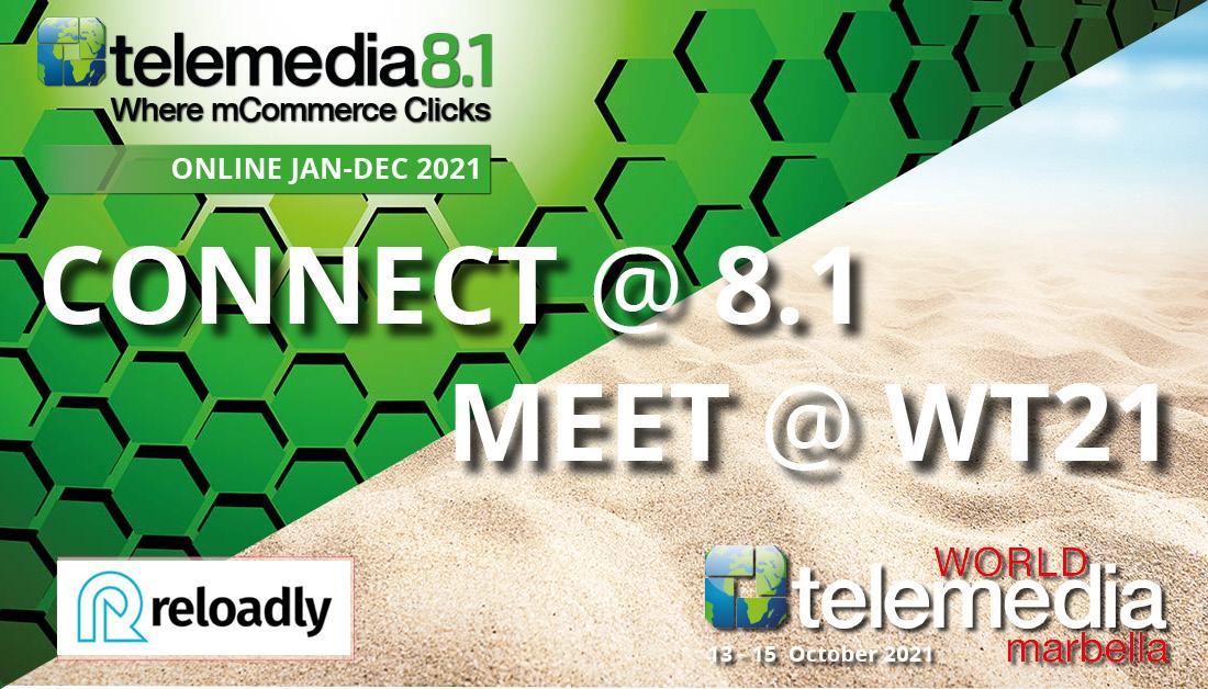 meet-reloadly-at-world-telemedia