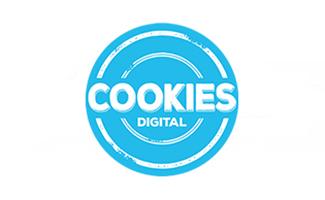 cookies-digital-325-logo