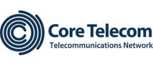 Core Telecom