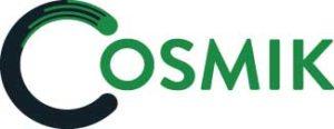 Cosmik Ltd