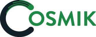 Cosmik Logo
