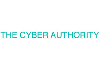 Cyber Authority Logo