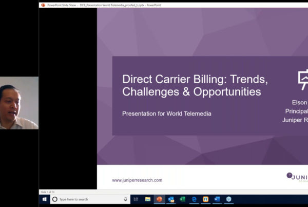DCB-Challenges-trends