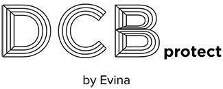DCB Evina Logo