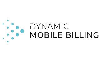 DMB_logo