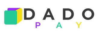 Dadopay logo