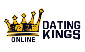 Online Dating Kings