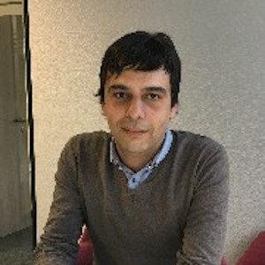 Diego González Canabal