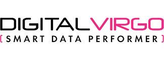digital-virgo-logo