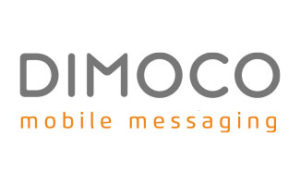 DIMOCO Mobile Messaging