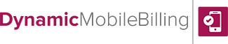 Dynamic Mobile Billing Logo
