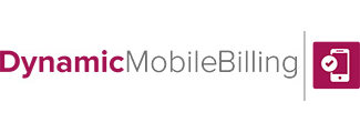 Mobile Dynamic Billing Logo
