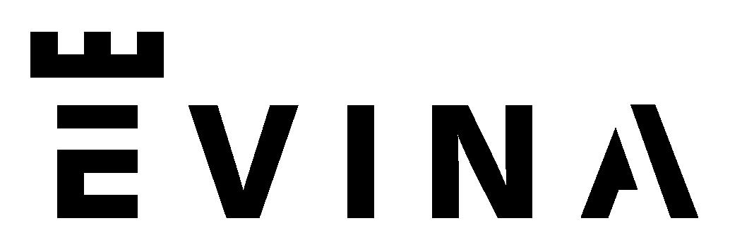 evina-logo