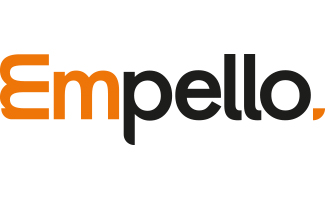 Empello_logo