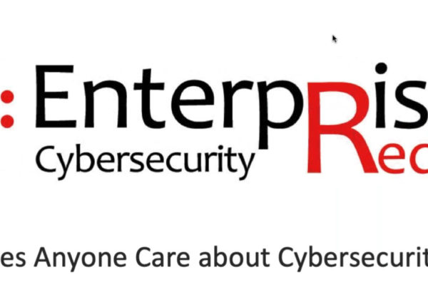 Enterprise-Red-Cybersecurity-in-Action