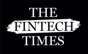 FinTech Times Logo