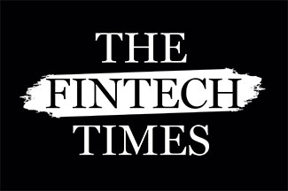Fintect Times Logo