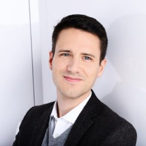 Florian Heuberger