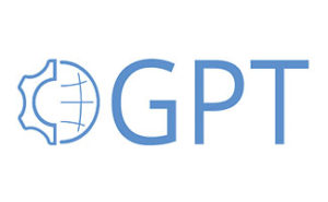 Global Premium Telecom