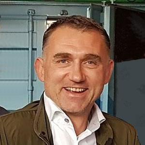 George Ursateanu