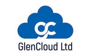 GlenCloud Limited