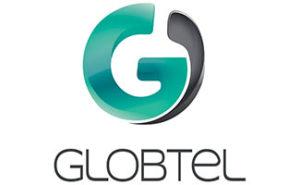 Globtel GmbH