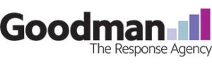 Goodman Associates
