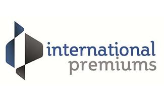 International_Premiums