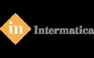 Intermatica S.p.A.