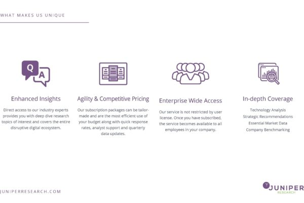 Juniper-Capabilities-Presentation_Page_05-scaled-600x400