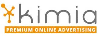 Kimia Logo