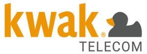 kwak Telecom
