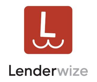 lenderwize-logo