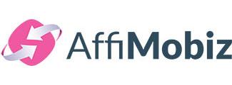 Affimobiz Logo