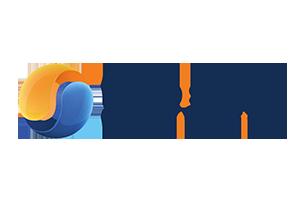 mmd-smart-logo